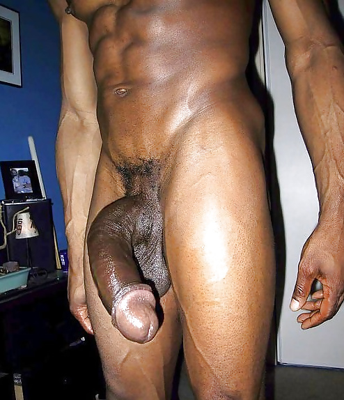 Grosse Pute Gay Escort Black Gay Paris