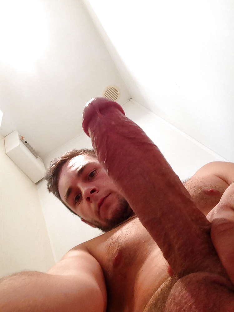 chat gay sexe grosse teube